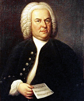 270px-Bach