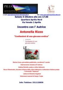 LOCANDINAANTONELLARIZZO-page-001
