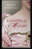 L'amante di Mozart
