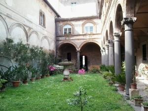 Orvieto3