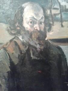 Impressionisti2