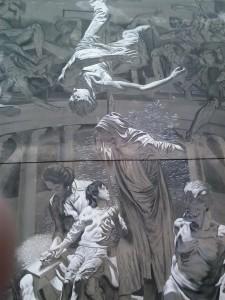 Murale2