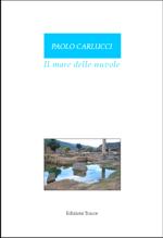 il_mare_delle_nuvole