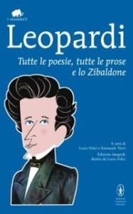 tutte-le-poesie-tutte-le-prose-e-lo-zibaldone_1298_