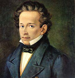260px-leopardi_giacomo_1798-1837_-_ritr__a_ferrazzi_recanati_casa_leopardi